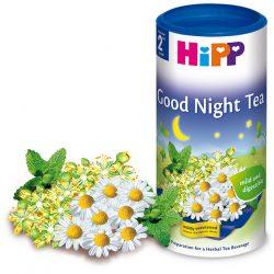 HiPP Good Night Tea 200գ
